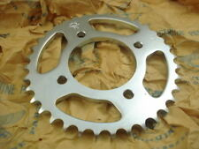 HONDA BENLY 150 C95 CA95 CS95 CA160  Rear Sprocket 36T