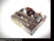 #Y173# SONY HVR-Z1U /N/E/J/P/C TAPE MECHANISM + FREE INSTALL if requested