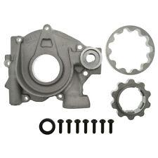 Sealed Power 224-53582 Oil Pump Repair Kit