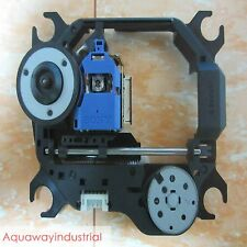 NEW OPTICAL PICK-UP LASER LENS KHM-313AAA FOR SONY DVD WITH MECHANISM PARTS