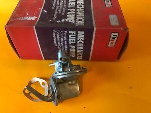 Hillman Imp fuel pump , new old stock