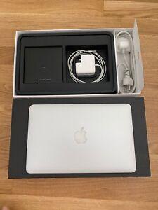 "Apple MacBook Air 11"" 2010 1,6GHz 4GB 128GB"