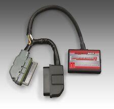 E16-039 - ECU Fuel+Ign DYNOJET Power Commander V HONDA CB 500 F/X / CBR 500 R
