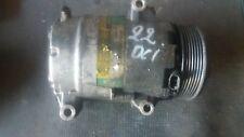 1658* COMPRESSEUR DE CLIMATISATION RENAULT ESPACE IV - 2.2DCI - 8200067915