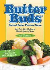 Butter Buds - 4 oz.
