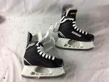 Bauer, Supreme 140, Hockey Skates, 1R