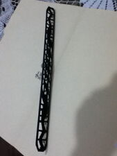 PRINCE VORTEX SB MP 97 MIDPLUS REPLACEMENT TENNIS PLASTIC BUMPER GUARD HEADSTRIP