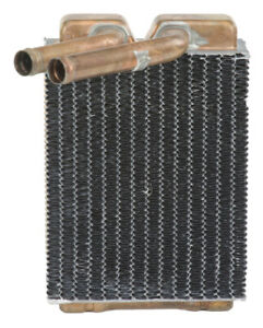 Stant 90090 Copper/Brass Heater Core