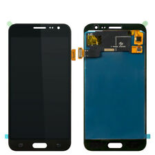 Per Samsung Galaxy J3 2016 J320F SM-J320 LCD Display Touch Screen Digitizer Tool