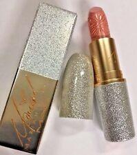 Mac Cosmetics Mariah carey DAHHLINGGG lipstick