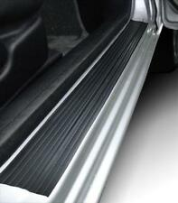 Door Sill Step Guard Protectors fits SKODA