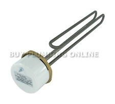 Cotherm Titanium Unvented Water Heater Element ELE14TIUNV