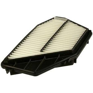 Fram CA7420 Air Filter