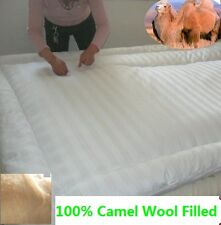 extra pure cotton cover for comforter. Queen size