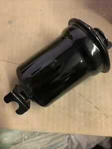 Fuel Filter GKI GF1000