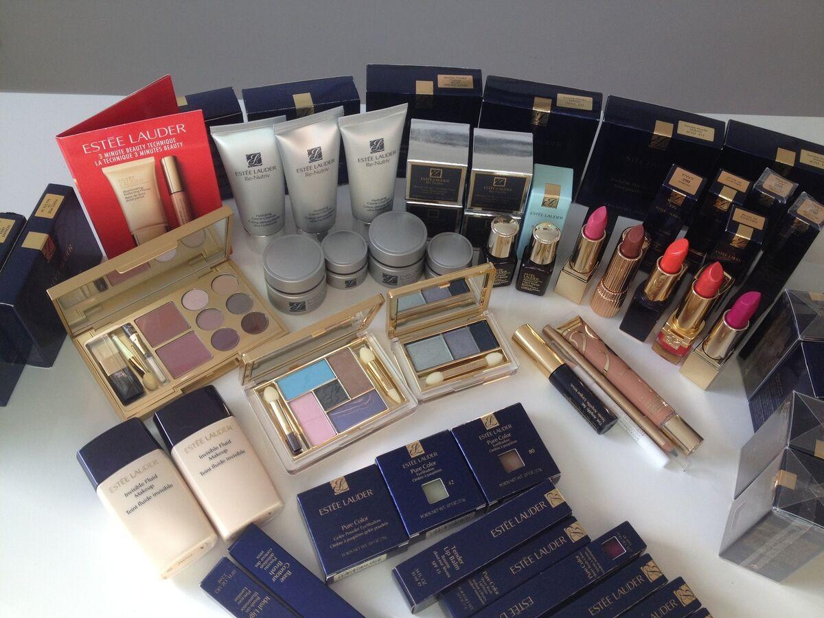 na-mi-quality-cosmetics