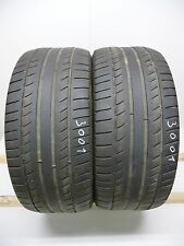 2x 245/40 R18 93Y Michelin Primacy HP