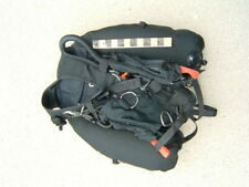 New listing Zeagle Ranger? BCD LARGE Scuba Diving Vest Buoyancy Compensator