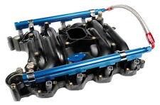 Fuel Injector Rail-Powerflow(TM) Complete Kit Professional Prod 10605
