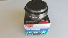 Kenko Teleplus PRO 300 DG 1.4X AF Lens For Nikon