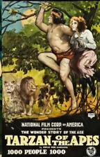 Tarzan Dvds & Blu-Rays for sale | eBay