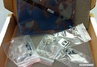 Ersatzteil: IBM Lenovo ThinkPad Helix Base Misc Kit 04X0526, 00HM497, 04X0526