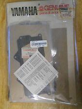 New Yamaha Wave Runner Wave Raider Super Jet Gasket Kit PN# 6M6-W0001-00-00