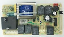 A2516-780 OEM Danby Air Conditioner Control Board for DPAC13009 1-Year Warranty