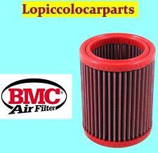 filtro aria BMC 134/06 PEUGEOT 306 1.1 I HP 60 / 1.4 SL HP 75 / 1.6 SR HP 89