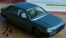 Renault 25  N°1504 Solido  (1/43)