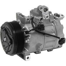 Universal Air Conditioner (UAC) CO 11331C A/C Compressor New DCS17E