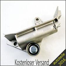 Neu Schwingungsdämpfer Zahnriemen für Audi A4 TT VW Golf IV Passat 06B109477