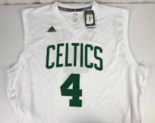 on sale 459d4 3b2eb Isiah Thomas NBA Fan Jerseys for sale | eBay