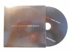 ANNIE LENNOX : DARK ROAD [ CD SINGLE ]