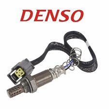NEW Front Denso O2 Oxygen Sensor Town Country Dodge Caravan Grand 2005