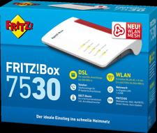 AVM FRITZ!Box 7530 (20002839)  von Händler