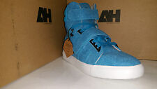 Android Homme Men's Propulsion Hi Ultra Light Shoes Multiple Colors Size 8-13
