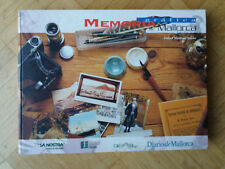 Mallorca Buch Fotos & Postkarten auf 310 Seiten