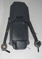 Genuine DJI Mavic Pro Drone Back Rear Front Left Right Arm Arms Motor Board Part