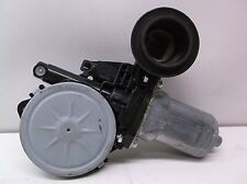 NS510153 2004-2009 TOYOTA PRIUS FRONT RIGHT SIDE WINDOW MOTOR FR 85710-35180 OEM