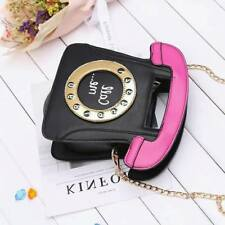 Party : Telephone Sling Bag Gift 1 pc