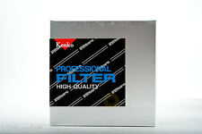 Kenko Professional High Quality Filter C-PL Circular 86mm (NEW)