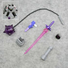 So Cool Upgrade Kit Weapons For Earthrise Megatron