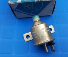 Mercedes Benz W116 W114 280 280S 280C carburetor float valve Pierburg OEM NOS