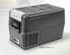 Webasto Black Forest Ff31 Portable Fridge Freezer 31 Quart w/ Handles 5012267