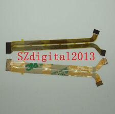 10PCS/ NEW Lens Anti-Shake Flex Cable For NIKON VR 18-200 mm 18-200MM