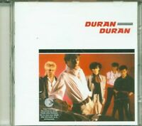 Duran Duran - Omonimo Same Remastered Cd Perfetto
