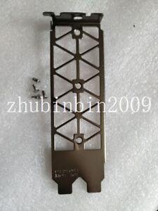 Full Height Bracket for nVIDIA Tesla M60 P40 P100 V100 820178-001 PK3RJ