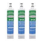 Aqua Fresh 4396508 Rerigerator Water Filter For LC400V, WF-NLC240V, 46-9010 (3)
