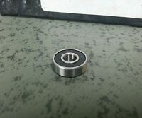 210034-7 Ball Bearing 607LLB Makita Genuine part for angle grinder